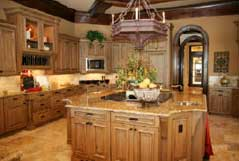 Superb Inverness Builders And Home Remodeling Can Transform Your Wants And Needs  Into Reality! Kitchen And Bath Remodeler Frederick MD