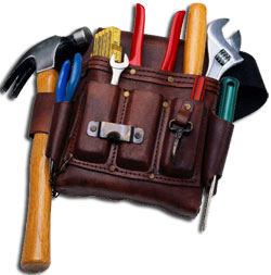 Frederick MD Home Repair and Handyman Service