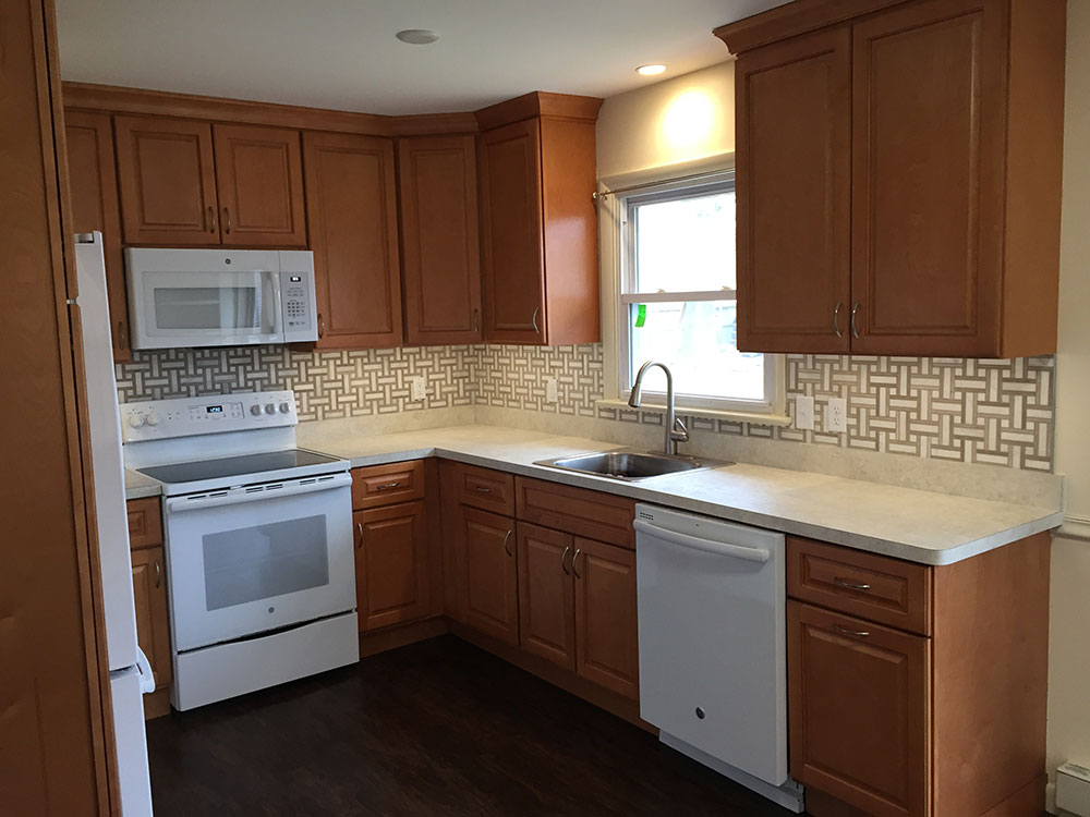 Inverness Builders - Affordable Quality Kitchen and ...