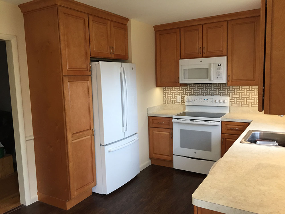 Inverness Builders Affordable Quality Kitchen And Bathroom