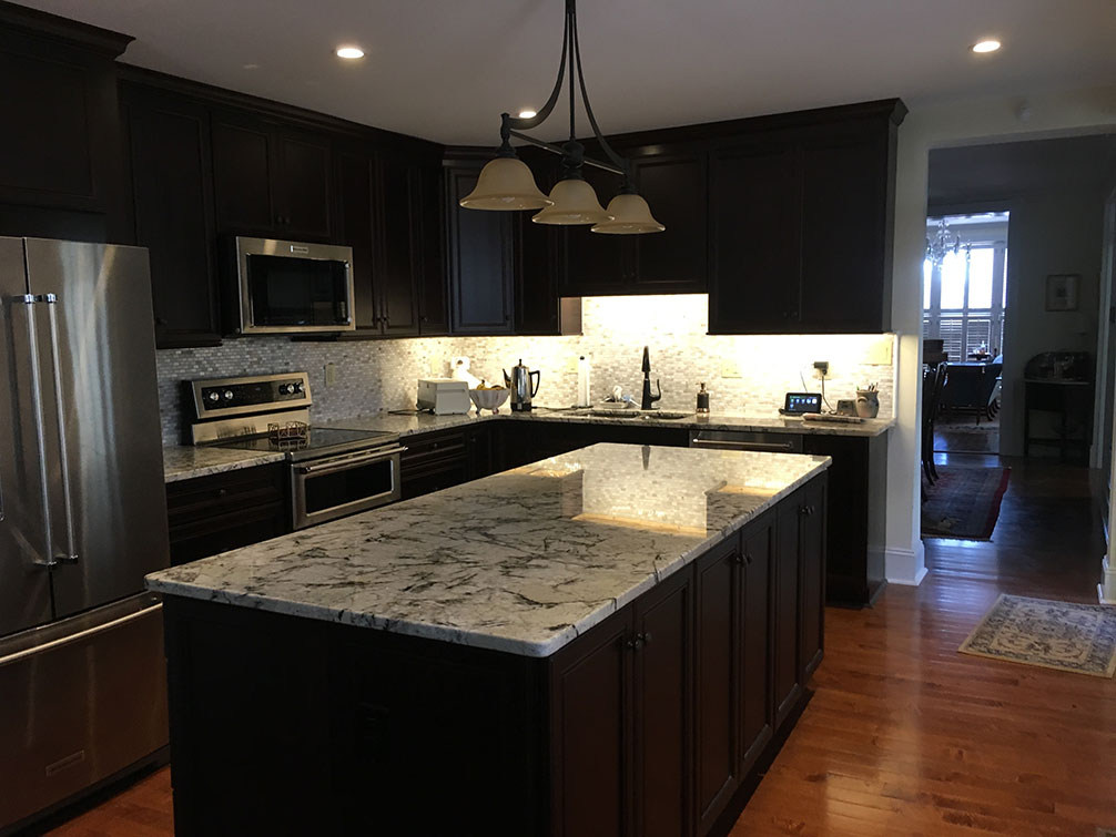 ... Kitchen Remodeling Contractor Frederick MD